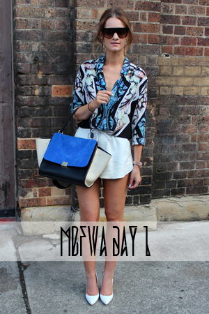 http://www.thelovelythrills.com/2014/04/mbfwa-outfit-post-day-1.html