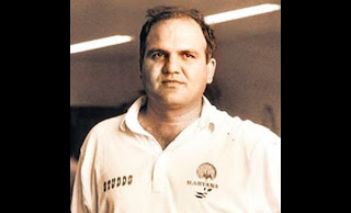 Amarjit-Kaypee-Ranji-Trophy
