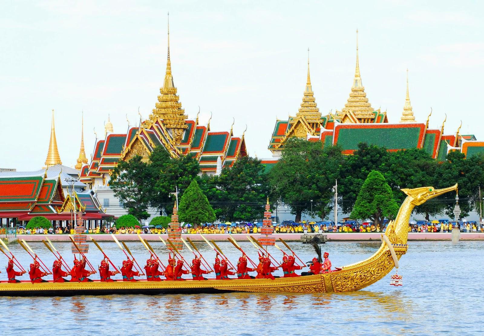 my travel experiences bangkok cultural capital of thailand. Black Bedroom Furniture Sets. Home Design Ideas