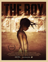 The Boy<br><span class='font12 dBlock'><i>(The Boy)</i></span>