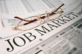 jobs in morocco