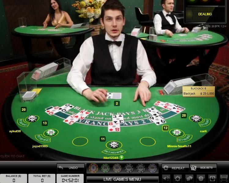 Как играть в black jack в реальном казино александр миронов казино