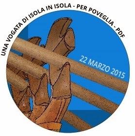 http://www.povegliapertutti.org/Regata.html