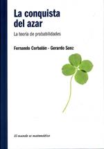La Conquista del Azar - El País