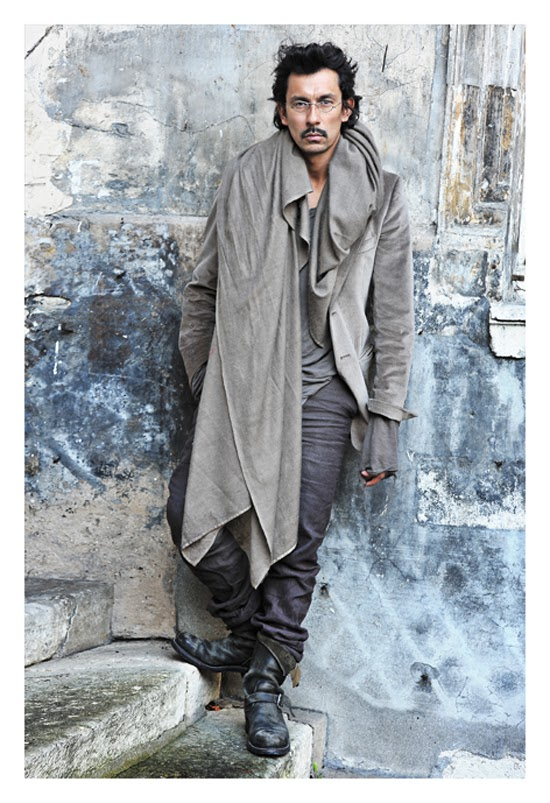Haider-Ackermann-el-Príncipe-de-la-moda-nvitado-internacional-Colombiamoda-2013-inexmoda