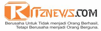 RitzNews.com