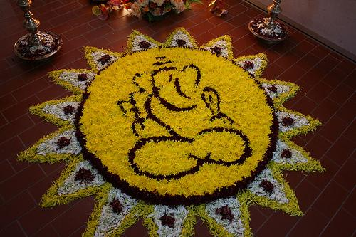 Labels Indian Wedding Flower Decorations