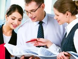 Consejos para administrar tus negocios