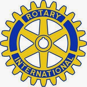 Rotary de Trindade
