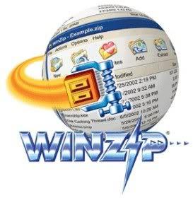 20101202084534276 WinZip 15.5.9468 + Keygen