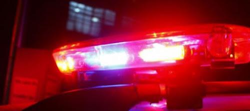 Dois adolescentes foram apreendidos com drogas em São Gabriel da Palha