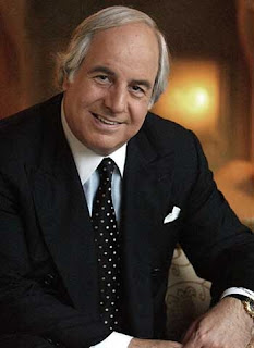 Frank Abagnale Biography