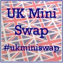 UK Mini Swap