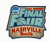 NCAAW logo