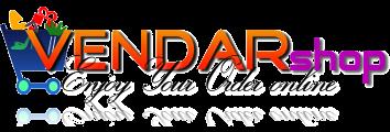 Vendarshop | Toko Busana Online
