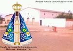 Capela de Nossa Senhora Aparecida (Bairro) MALVINAS