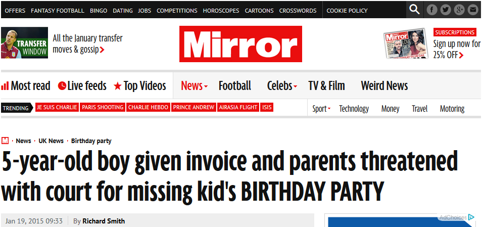 http://www.mirror.co.uk/news/uk-news/5-year-old-boy-given-invoice-parents-5002302