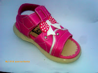 jual sepatu anak online 3