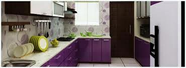 Aamoda kitchen modular kitchen designs for Aluminium kitchen cabinets hyderabad