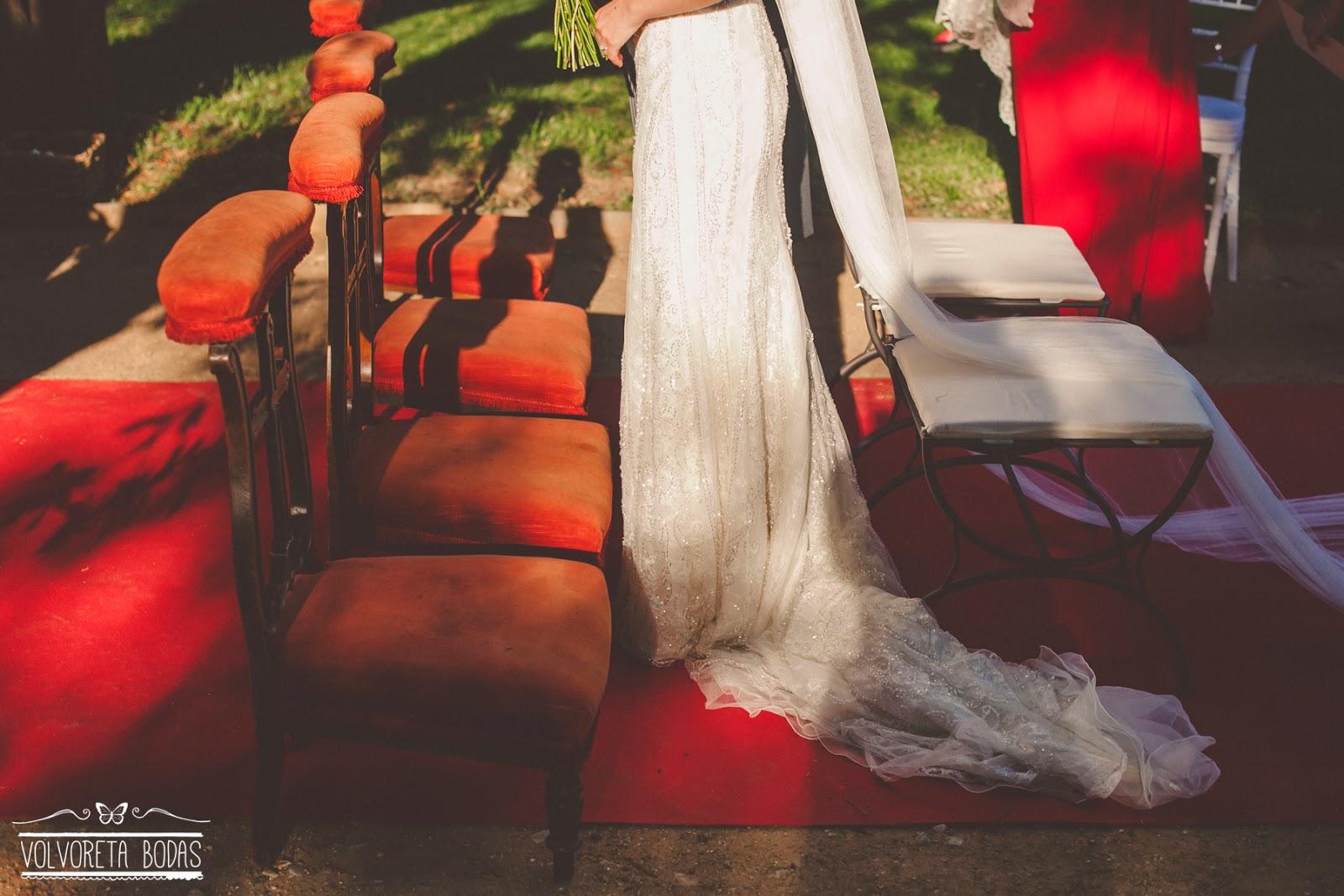 boda religiosa españa