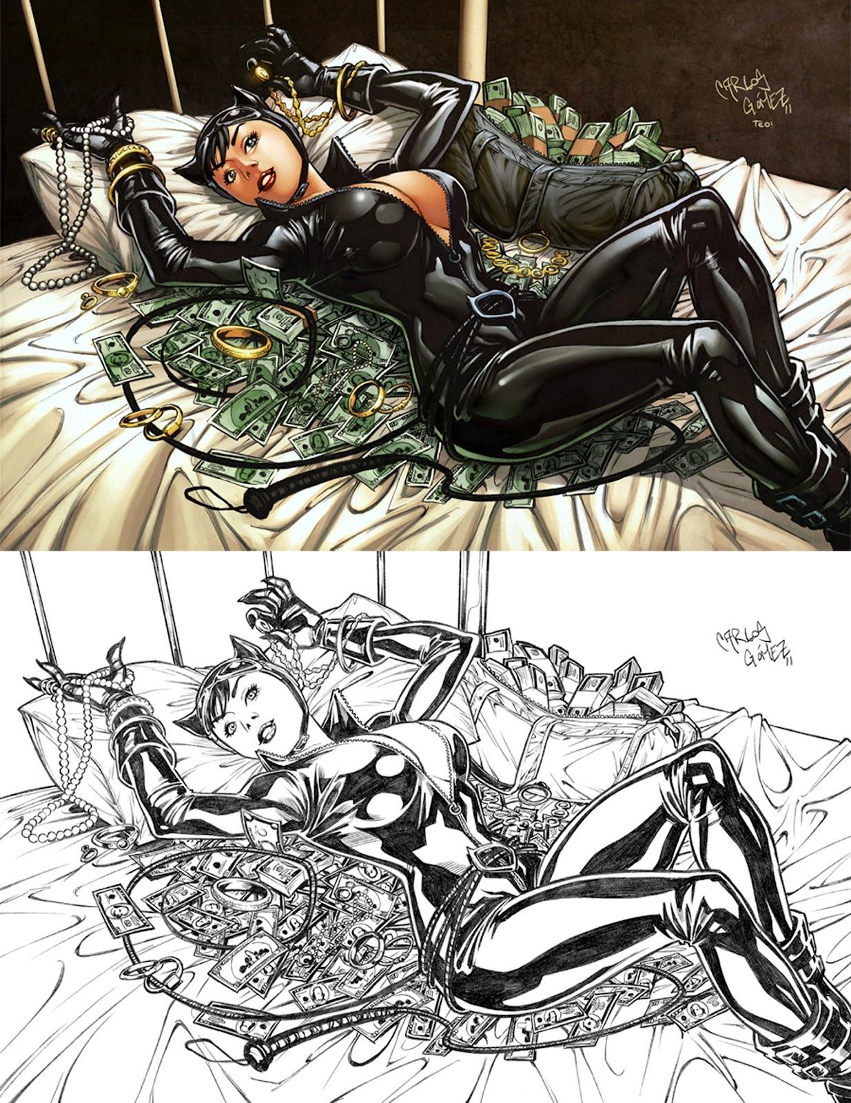http://1.bp.blogspot.com/-Nz621B-Zv6Y/T8AWSEXEVKI/AAAAAAAAFyU/egwTZ38Sd-U/s1600/catwoman+sexy+poster+wallpaper+drawing+new+52+dc+comics+pinup+by+nemafronspain.jpg