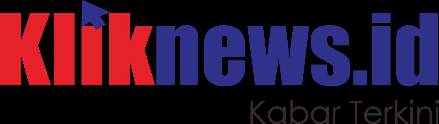 Logo Klik News