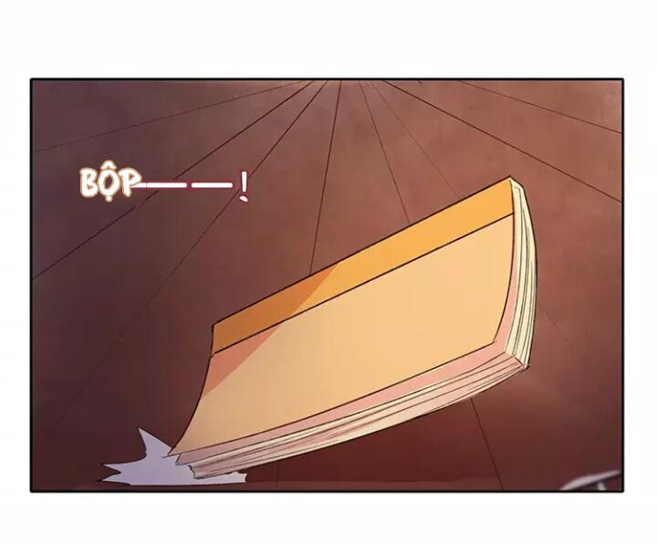 Ta Làm Lớn Ở Hậu Cung trang 25