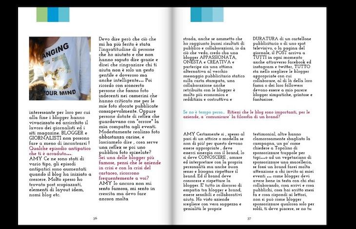 http://madmagz.com/magazine/223918#/page/36