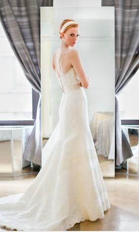 Günstige Hochzeitskleider Online Blog: Brautkleider: Wie man eine ...