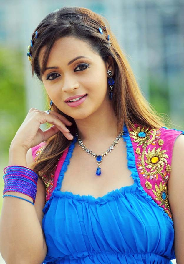 Beautiful Actress Photos