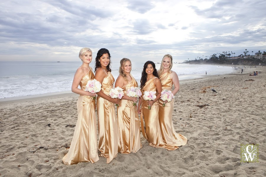 wedding photography hotel laguna laguna beach