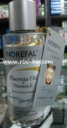 http://1.bp.blogspot.com/-NzCNMK1CUwc/T9NLvsrJlcI/AAAAAAAAB9Y/WYHsPsSlc8Y/s1600/norefal.riz.jpg
