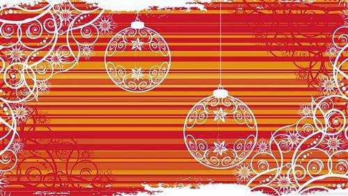 Beautiful Christmas Wallpapers For Windows 8 In 2013