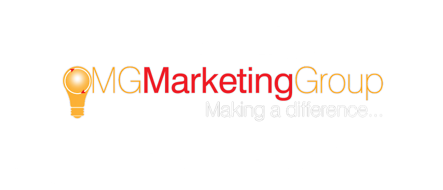 OMG Marketing Group