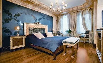 Tips For Decorating Rooms In Victorian Style My Little