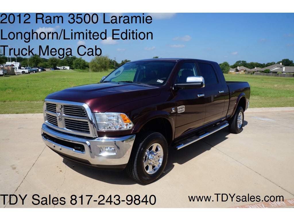 used dodge ram pickup 1500 for sale dallas tx cargurus. Black Bedroom Furniture Sets. Home Design Ideas