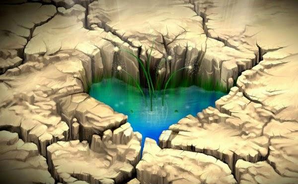 Любовта е Вечна