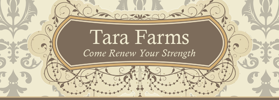 Tara Farms