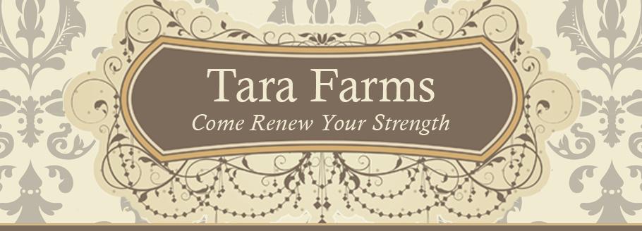 Tara Farms