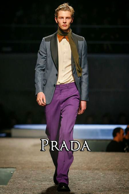 http://www.fashion-with-style.com/2014/01/prada-fallwinter-201415.html