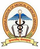 Krishna Institute of Medical Sciences University, Karad