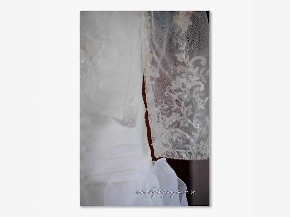 DK Photography Lameez+Slide-088 Lameez & Muneeb's Wedding in Groot Constantia and Llandudno Beach  Cape Town Wedding photographer