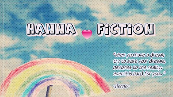 RenHana FanFictions