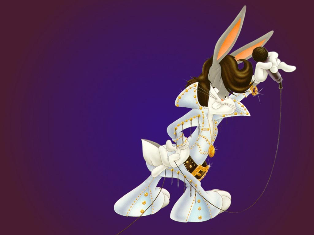 http://1.bp.blogspot.com/-NzP1tQqnKWY/TlPmPT4NV4I/AAAAAAAAAgQ/dDKs8w2s7VM/s1600/Bugs-Bunny-7.jpg