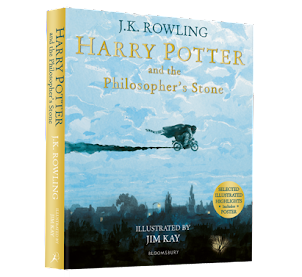 Just reading (i.a.) / Lesestoff (u. a.)