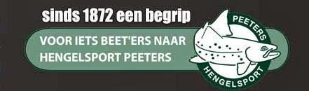 http://www.peetershengelsport.nl