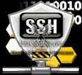 SSH Gratis 31 Oktober 2013 US Servers