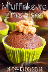 http://domiwkuchni.pl/muffinkowe-zimowisko-2/