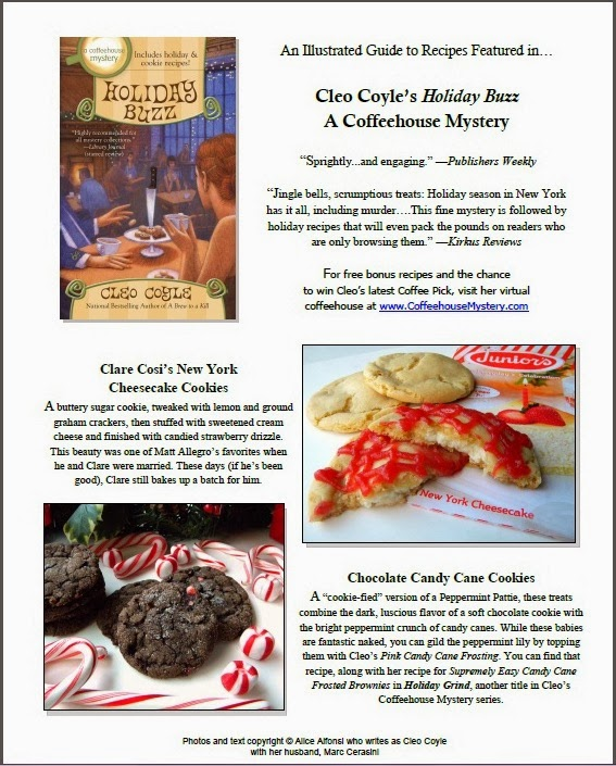 http://www.coffeehousemysteries.com/userfiles/file/Holiday-Buzz-Recipes_Cleo-Coyle.pdf
