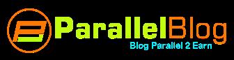 Parallel Blog
